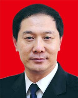 风暴注册:江苏省委原常委、政法委原书记王立科被双开